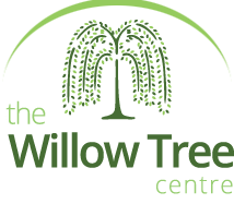 Willow-Tree-logo-web