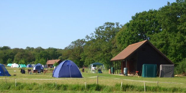 campsite-2